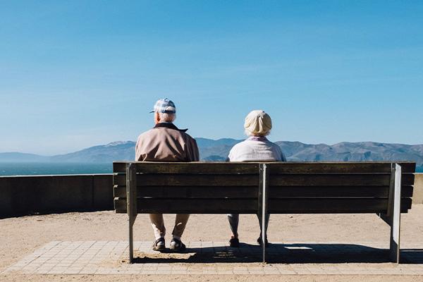 8 pautas y consejos para el cuidador sobrecargado