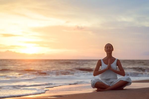 Meditación, 23 consejos para practicarla