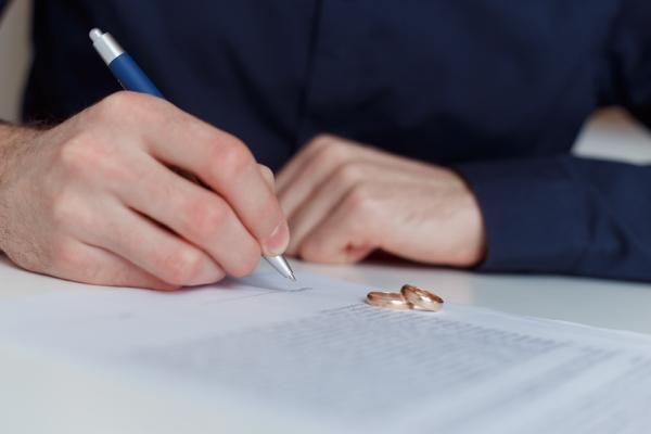 Divorcio: 8 puntos que los padres han de tener en cuenta